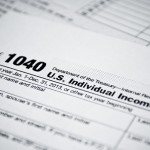 Tax Resource Forms