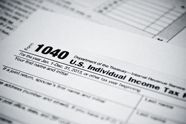 Tax Resources Tim Quinn Cpatim Quinn Cpa